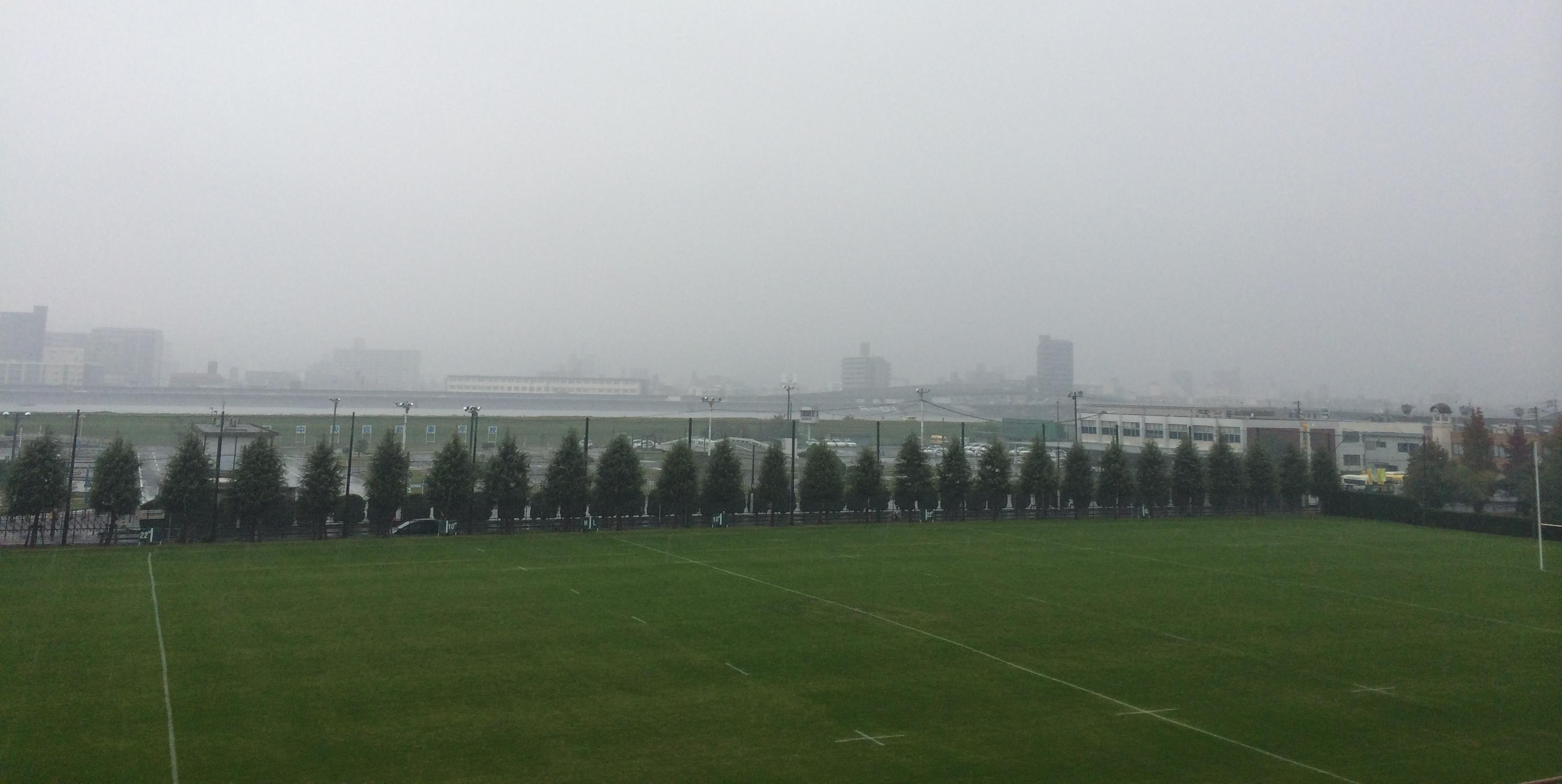 コカ・コーラウエスト広島スタジアム