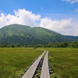 ozegahara_hiking_2