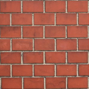 yokohama_red_brick_warehouse