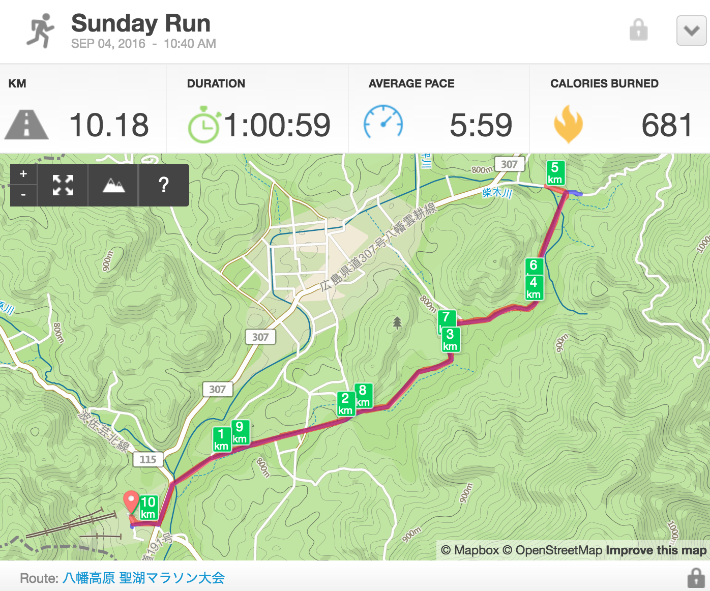 marathon_hijiriko_map