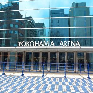 yokohama-arena_enterance