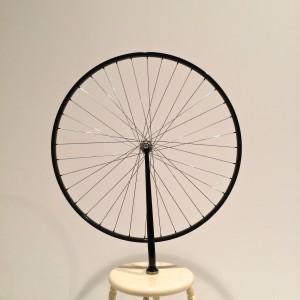 bicycle_wheel