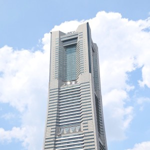 yokohama_landmark_tower