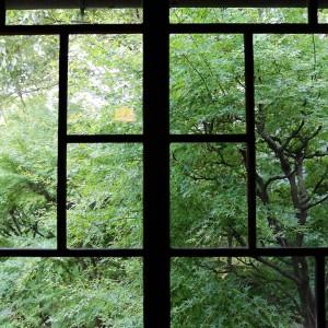 glass_shoji