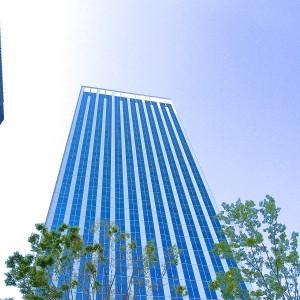 新宿フロントタワー